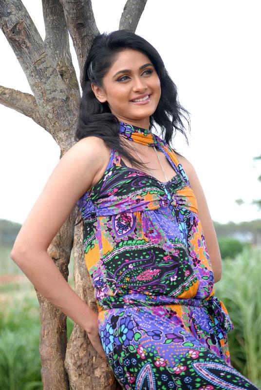 Biyanka Desai Stills Gallery sexy stills