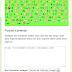 Cara Menambahkan Emoticon / Smiley pada Komentar Blog