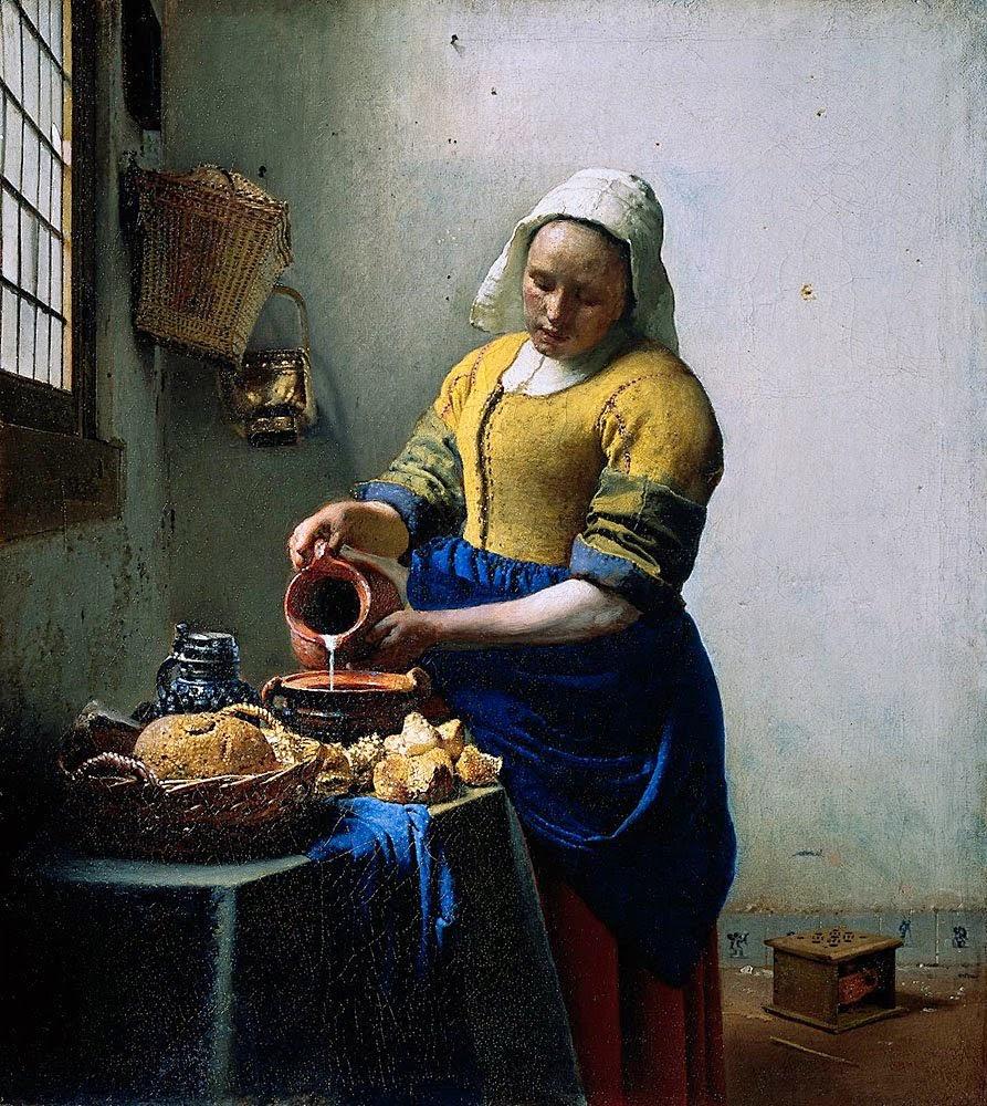 16-The-Kitchen-Maid-Original-Pierre-Adrien-Sollier-Playmobil-www-designstack-co