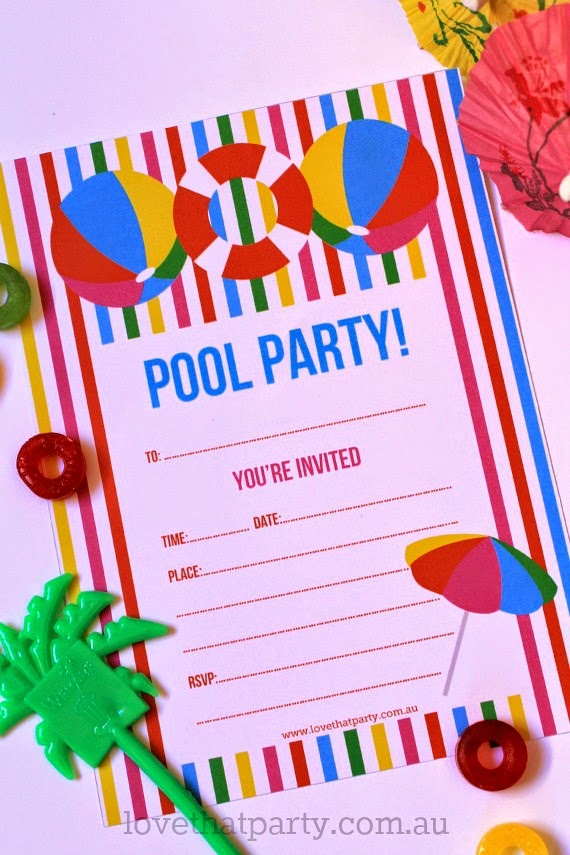 http://www.lovethatparty.com.au/2014/08/free-pool-party-invitation-guest-post.html