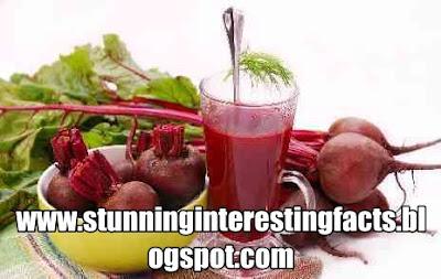 beet-roots-juice