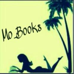Mo_Books