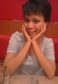 my sister yaww;)