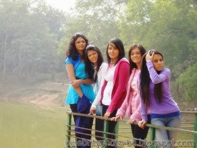 Mumtaheena+Toya+Bangladeshi+Model+and+TV+Actress+Biography+and+Photos001