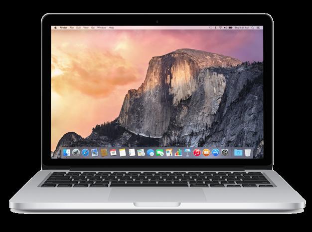 macbook pro mundo apple blog