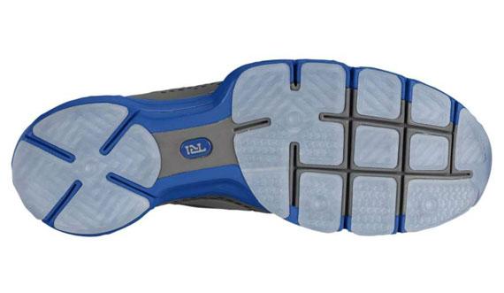 Nike Lunar TR1 SL