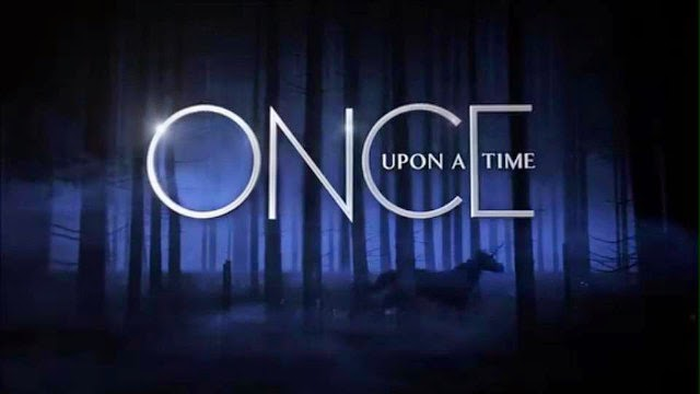 Once Upon a Time - Best Laid Plans - Review