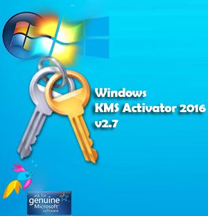 Windows KMS Activator Ultimate merupakan sebuah program aktivasi serba ...