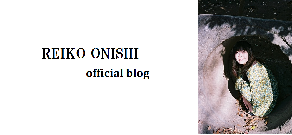 reiko onishi web