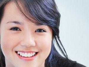 Ms. Nguyễn Ngọc Nhất Hạnh - REE