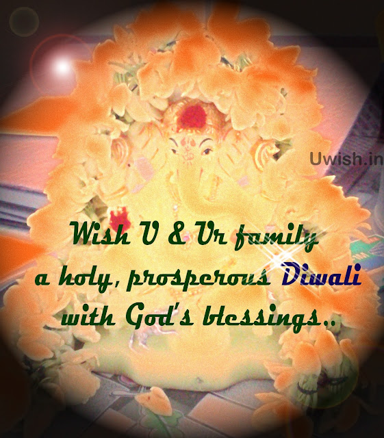 Wish you and your family a holy prosperous diwali with gods click on the html code box below and copy paste for your orkut myspace friendster hi5 netlogtagged your website many more m4hsunfo