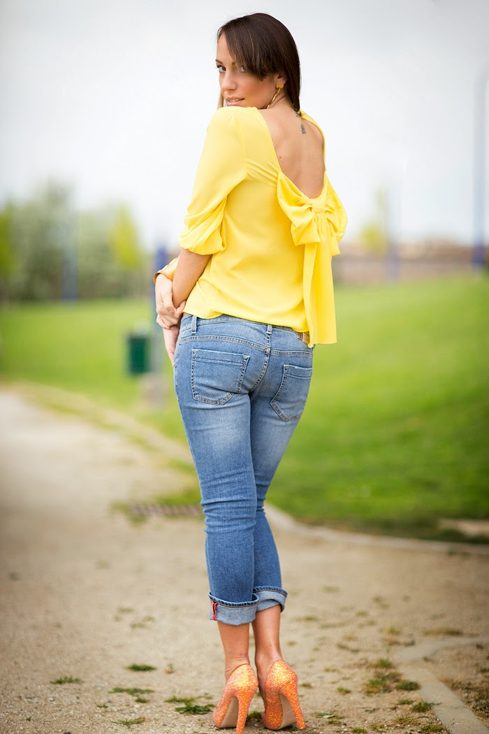 jeans 2w2m