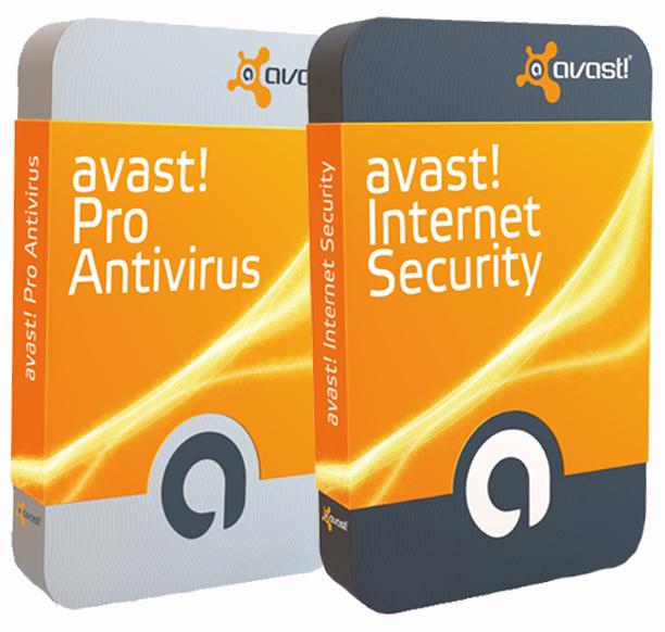 avast antivirus for windows 8 64 bit crack