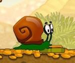 Friv Snail Bob 3 Egypt