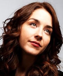 erin karpluk fan