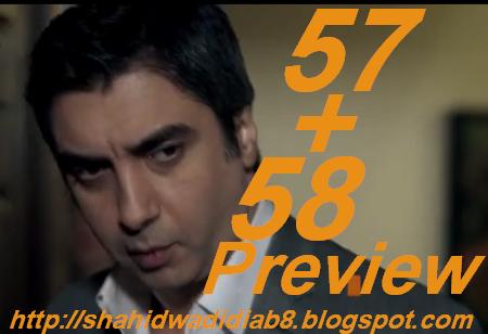 http://shahidwadidiab8.blogspot.com/2014/04/wadi-diab-8-ep-57-58-224-Preview.html