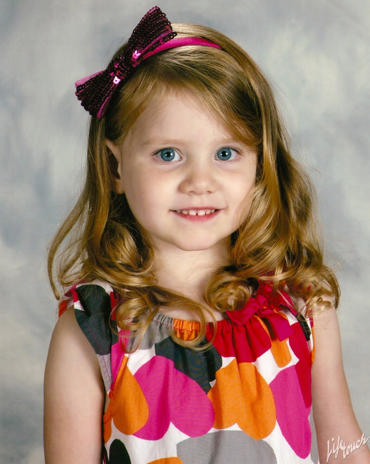 preschool portraits the adventures of and logan preschool portraits 674