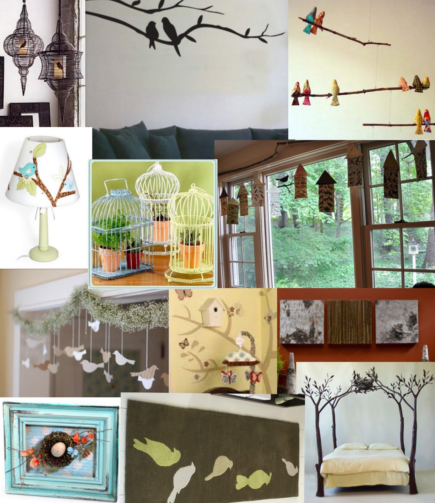 http://4.bp.blogspot.com/-Kw8BGBwbUAU/Tt0n7JgNZkI/AAAAAAAAMgI/hhfWVFFR9bg/s1600/bedroom_inspiration_board.jpg
