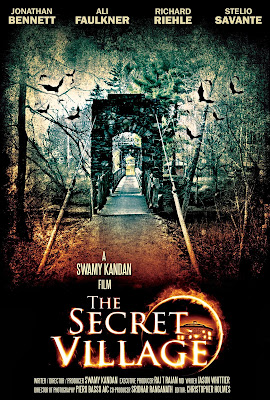 The-Secret-Village-(2013)-BRRip-720p