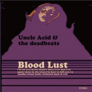 uncle-acid.jpg