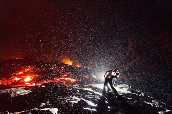 lava-aktif-di-kalapana-hawaii