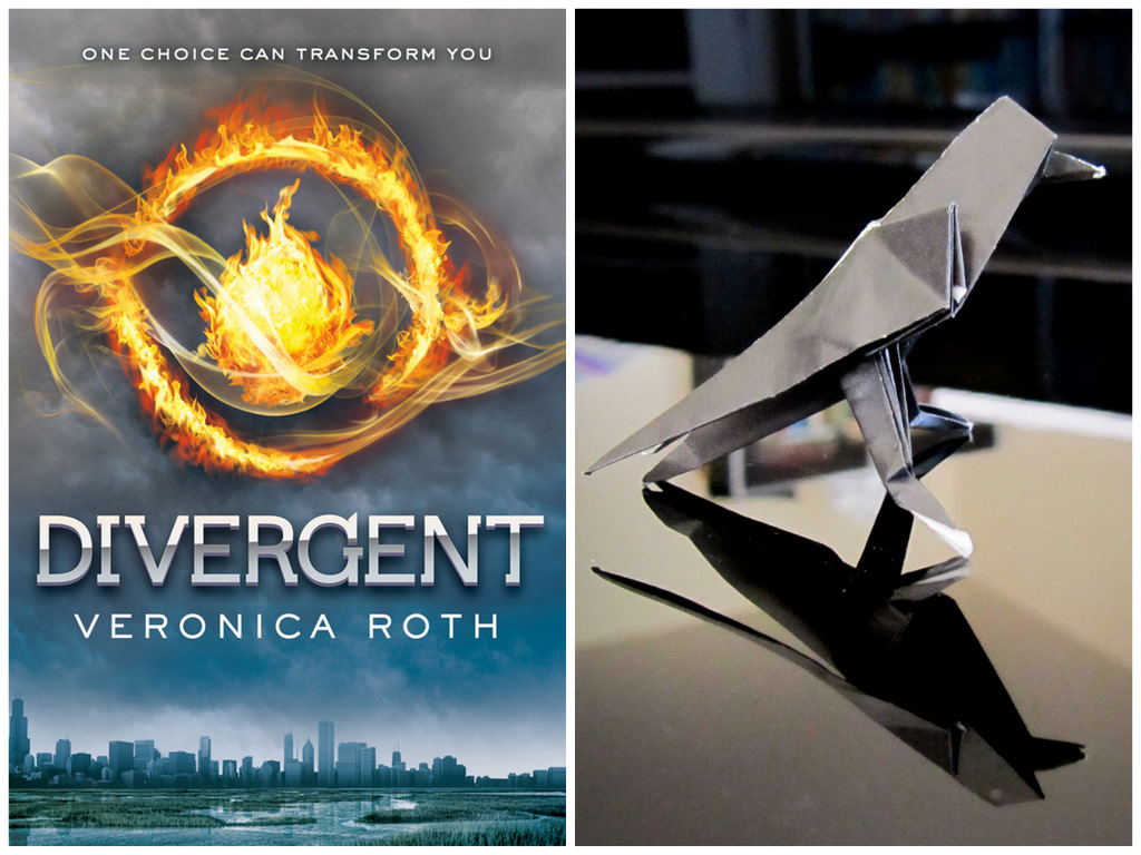 Divergent Book Cover Ideas : Delicious reads quot divergent by veronica roth couples