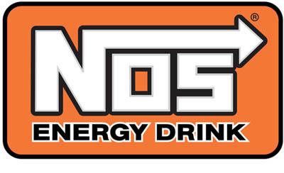 Nos Logo Tim's Energy Blog: NOS...