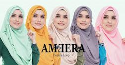 AMEERA DOUBLE LOOP