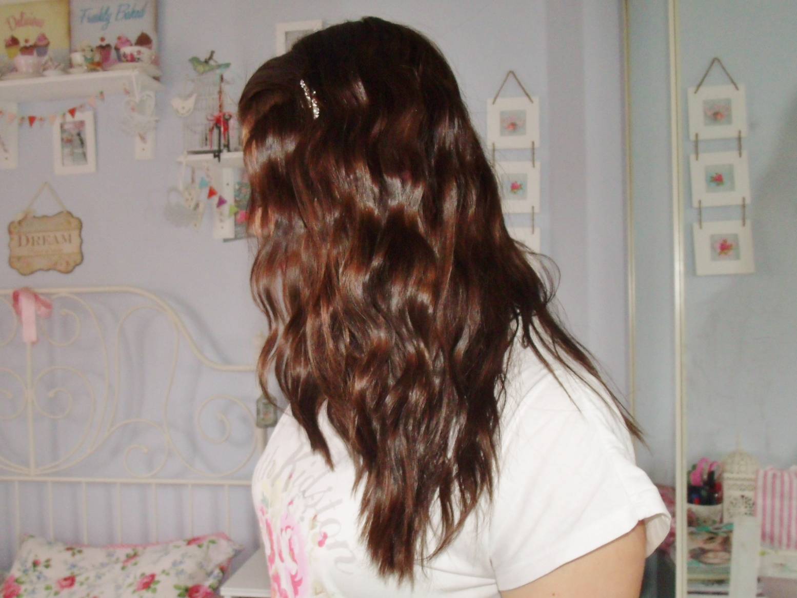 Displaying 20> Images For - Hair Waver Results...