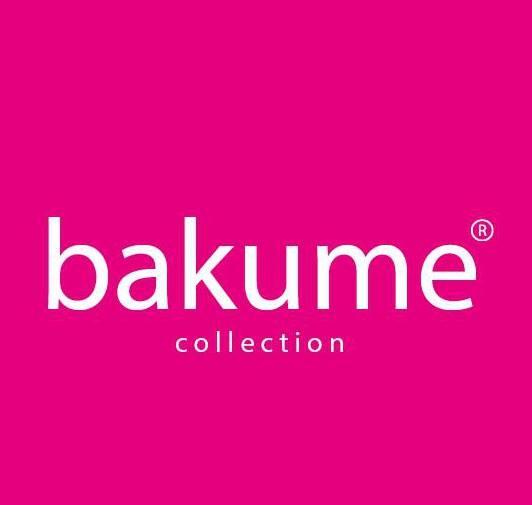 Bakume