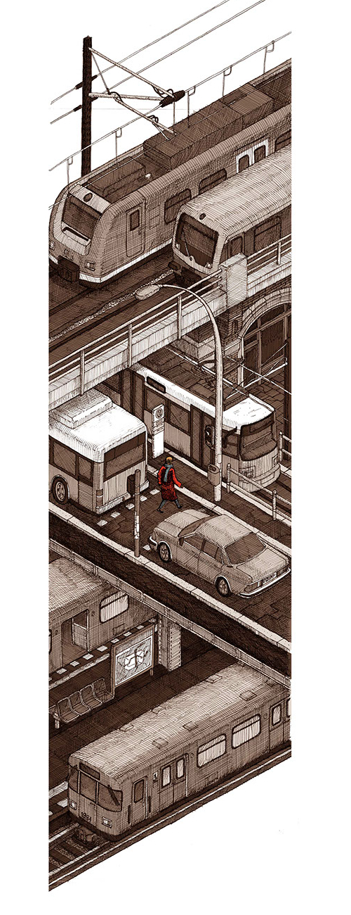 09-Bahn-Evan-Wakelin-Architectural-Drawings-in-Isometric-Projection-www-designstack-co
