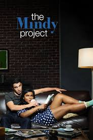 The Mindy Project - Season 5