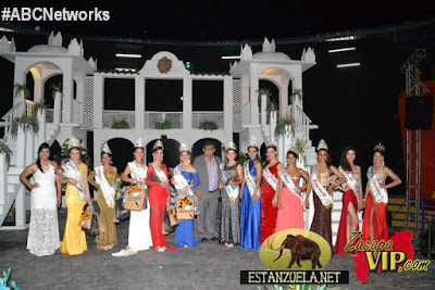 http://zacapavip.com/2015/11/01/eleccion-flor-de-feria-estanzuela-2015/