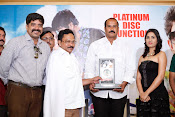 April fool platinum disk function-thumbnail-14