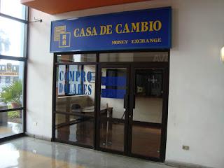 Eldinero sistema financiero mexicano - Cambio de casa por otra ...