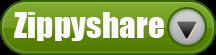 http://www71.zippyshare.com/v/79182181/file.html
