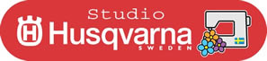 Husqvarna Studio Nottingham