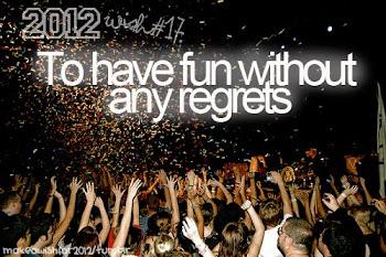 porque será mejor que 2011 pero peor que 2013