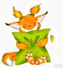Мой растительный бложик