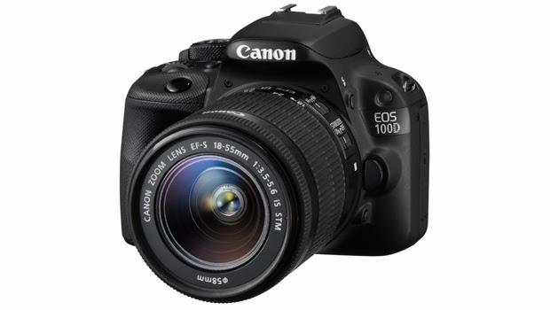 http://www.luxwoman.pt/passatempo-camara-fotografica-eos-100d-objetiva-ef-s-18-55mm-is-stm-da-canon/