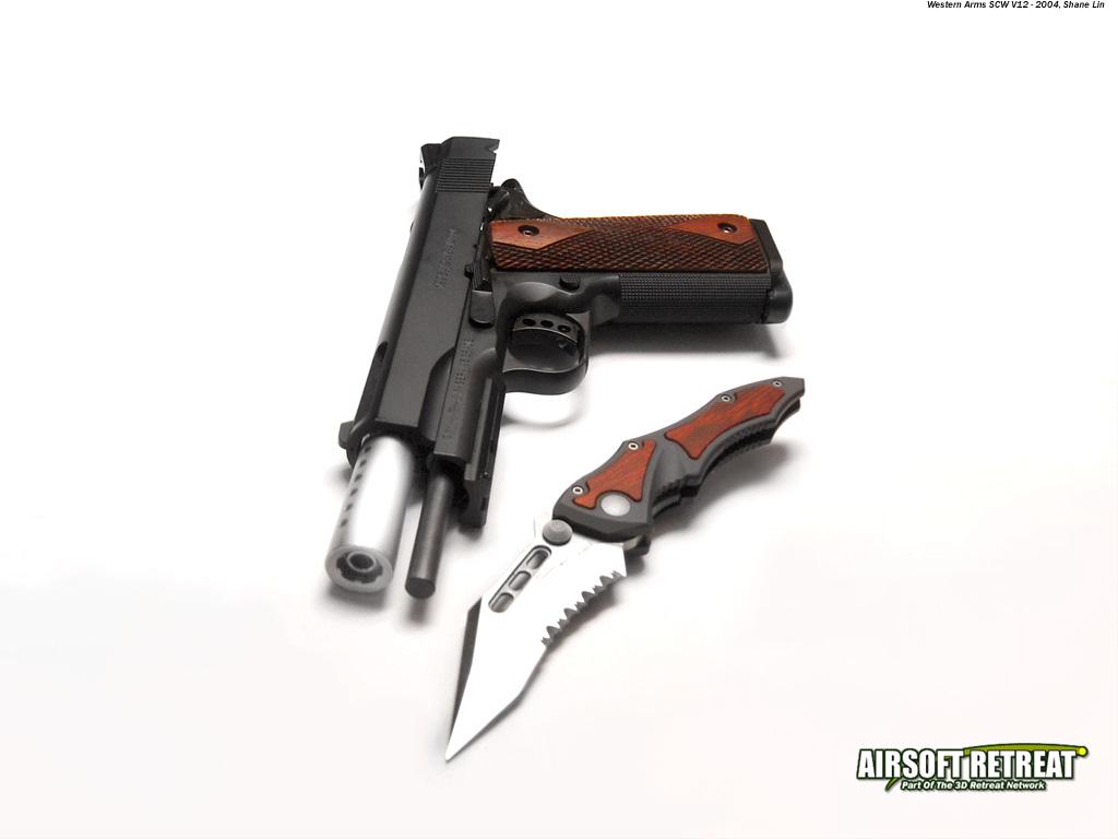 http://4.bp.blogspot.com/-KwRS_nU1vWQ/Toxm-Rtx-gI/AAAAAAAAPvs/1QcXEn4z-QE/s1600/Gun+Wallpaper+%252837%2529.jpg