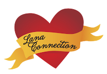 Lana Connection