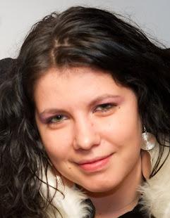 ALEXANDRA RODEAN- MANAGER