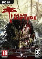 Dead Island Riptide-RELOADED