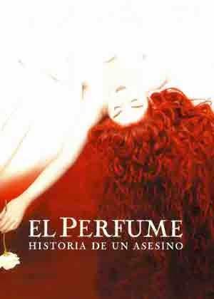El Perfume (historia de un asesino) (2006)