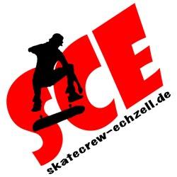 skatecrew-echzell