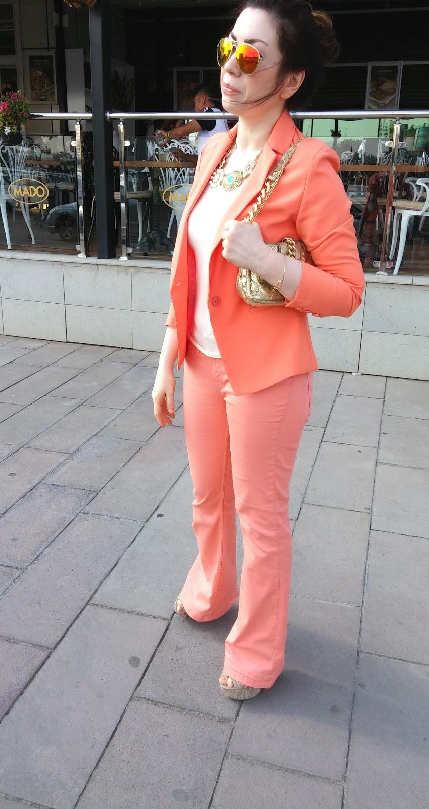 http://www.nilgunozenaydin.com-moda bloggerı-moda blogu-alışveriş siteleri-yabancı alışveriş siteleri