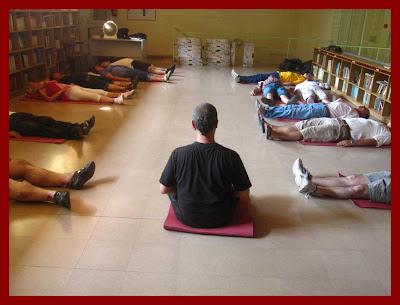 6 - Qigong y salud mental