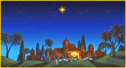 Leggoerifletto che cosa ti offriremo o cristo - Cosa portano i re magi ...