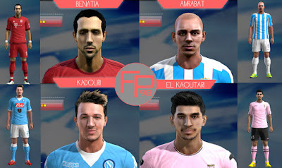 http://pespatchmod.blogspot.com/2015/09/pes-2016-moroccan-facepack-2016-by.html